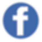 facebook-png-icon-follow-us-facebook-1.p