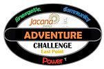 F20%20-%20Adventure%20Challenge_edited.j