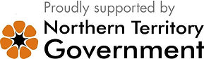 05-Northern-Territory-Government-logo-80