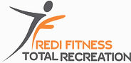 Total Recreation Logo Redraw - Total Rec