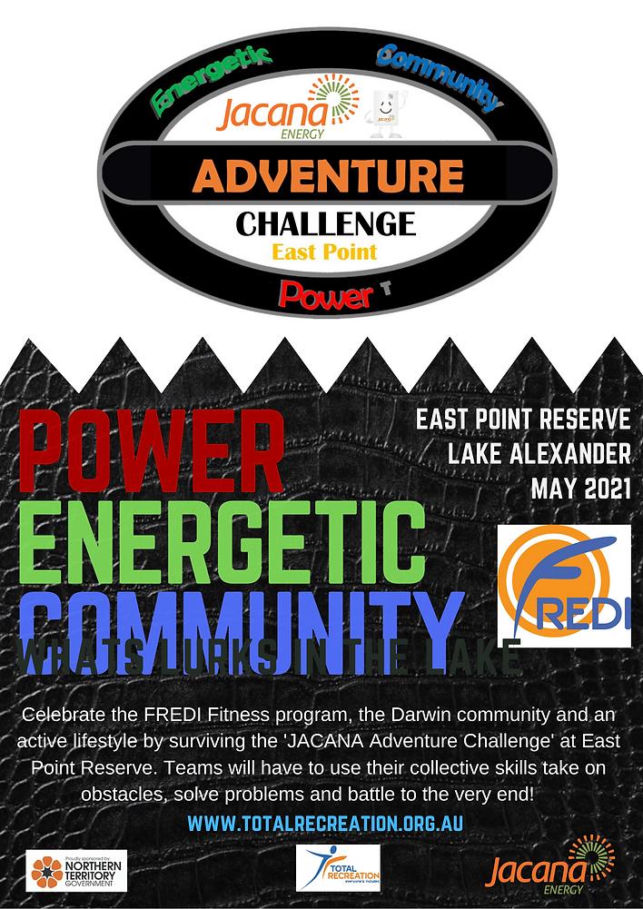 F20 - Adventure Challenge (1).png