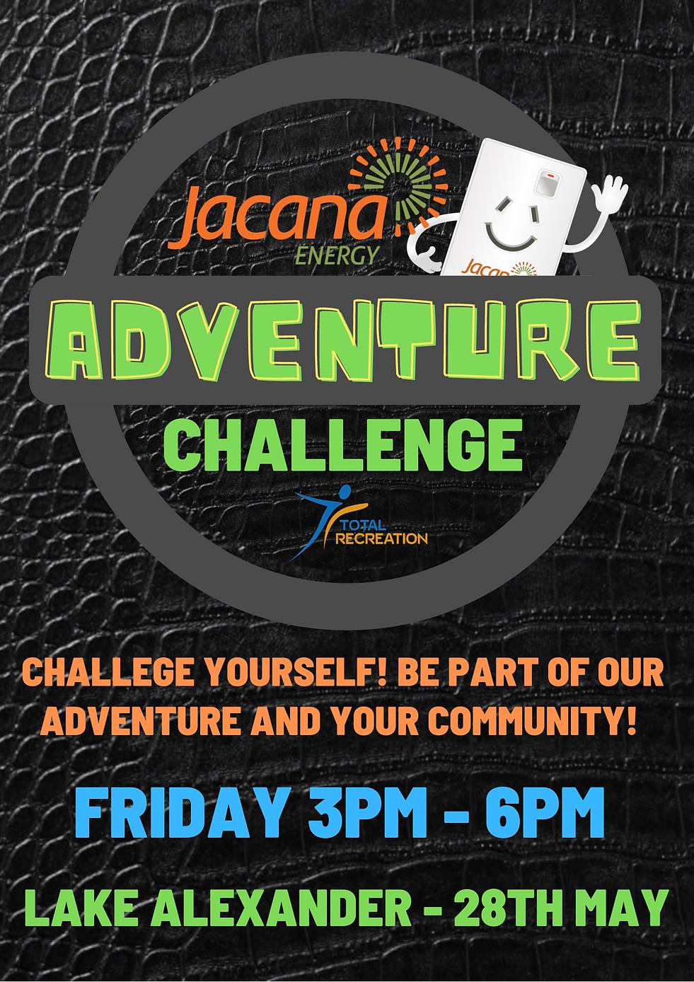 Adventure Challenge Flyer - 2021.png