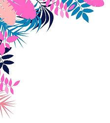 Tropical background.jpg