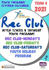 Youth Rec Club (Term 4).png