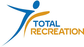Total Recreation NT Logo