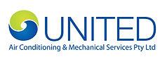 united_logo_rgb_lrg.jpg
