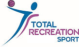 Total Recreation Logo Sport (only) - Tot
