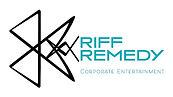 rif.jpg