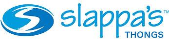 Slappas_Thongs_Horizontal-TM.jpg