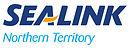 Sealink_NT_logo.jpg