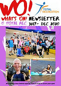 Whats on!  ( cover).jpg