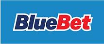 Blue Bet Logo.PNG