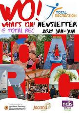 Whats on!  (Jan-Jun 2021) (Cover jpg).jp