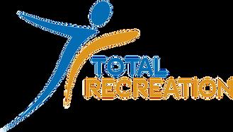 Total%20Recreation%20Logo%20Redraw%20-%2