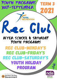 Youth Rec Club (Cover).jpg