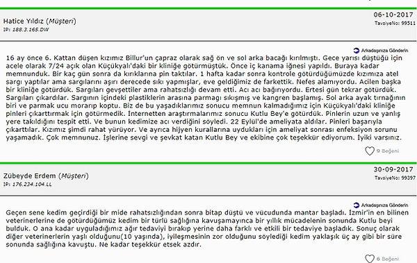 Tavsiye 9.jpg