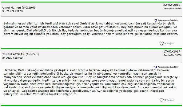 Tavsiye 14.jpg