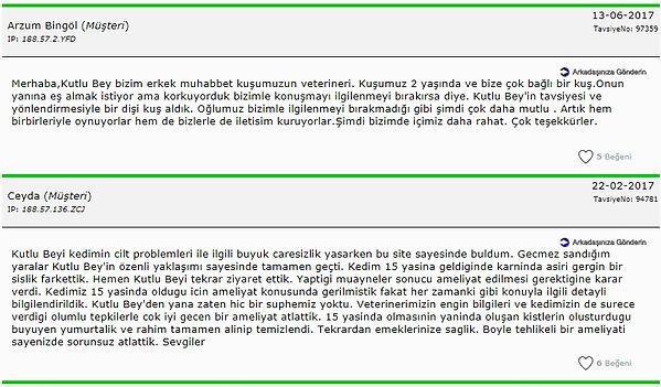 Tavsiye 13.jpg