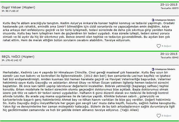 Tavsiye 26.jpg