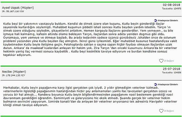 Tavsiye 3.jpg