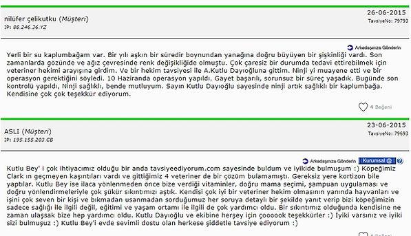 Tavsiye 34.jpg