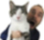 Chat-Png.png