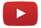 youtube-logo-png-2068.png