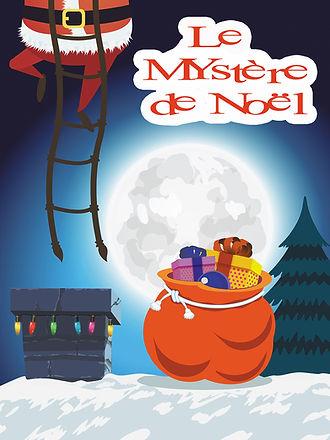 Le mystère de Noël - Web.jpg