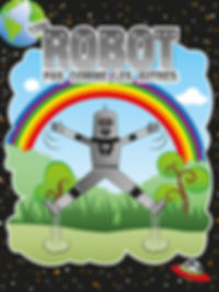 Robot final Vierge Jpeg_edited.jpg