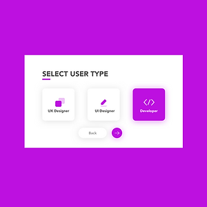 Select user type.png