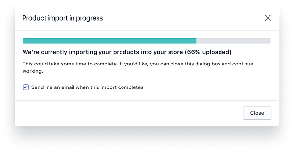 product uploading.png