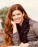 Nathalie Guerreiro