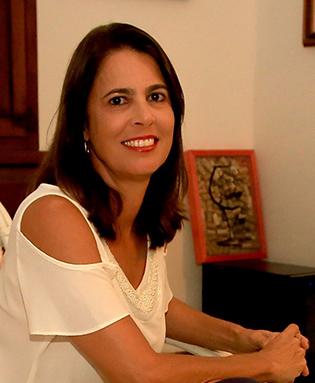Carla Dratovsky