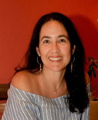 Fernanda Darzé