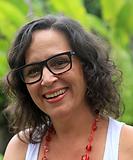 Andréa Dias