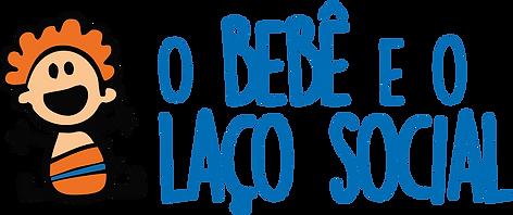 LOGO-CURSO.png