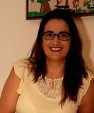 Rute Alves