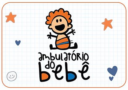AMBULATORIO.png