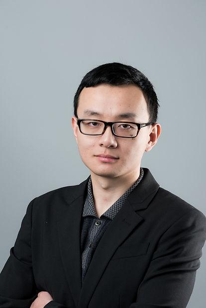 Yunhao Zhang_26_PROFILE (2).jpg