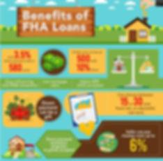 fha-loan-infographic.jpg