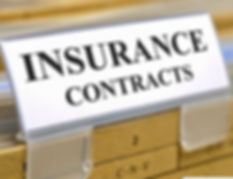 Insurance Contract.jpg