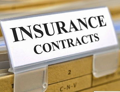 Insurance Contract.jpg