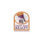 TMR Logo for web.png