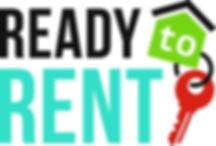 Rent Ready image.jpg