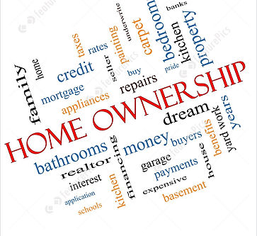 home-ownership-word-cloud-stock-illustra