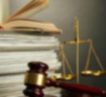 Law image .jpg