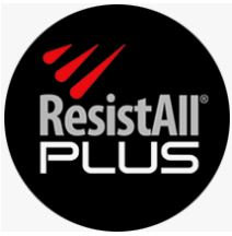 ResistALL Paint & Fabric Protection