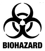 Bio Cleanup Service