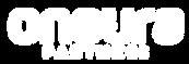 oncura web logo_white.png