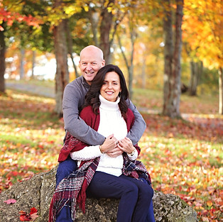 Fall Family Session 2016